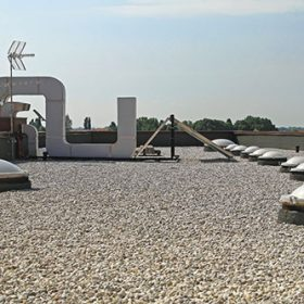 commercial-roofing-featured